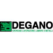 Degano