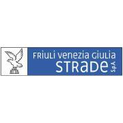 Friuli Venezia Giulia Strade