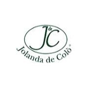 Jolanda de colò